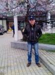 sergey, 48  , Novorossiysk