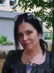 Emilija, 53, Tallinn