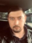 Vitaliy, 28  , Beloyarskiy (KMAO)