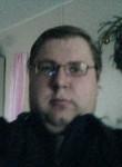 Valerii, 38  , Kalach-na-Donu