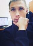 cypbm@, 27  , Ryazan