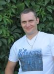 Igor, 39, Vologda