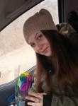 Valeriya, 28, Nizhniy Novgorod