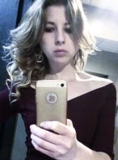 Іванка, 29, Ukraine, Lviv