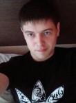 Evgeniy, 35  , Kazanskaya (Rostov)