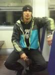 Yakov, 33, Krasnoyarsk