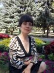 Galina, 49  , Kremenchuk