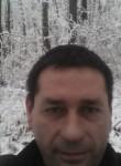 Aleksandr, 45  , Bydgoszcz