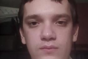 Maksim, 27 - Just Me