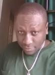 Jhonny, 38  , Port-au-Prince