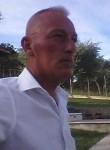Antonio, 45  , Napoli