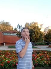 Ilya, 35, Russia, Samara