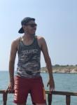 Berkay, 22, Mercin