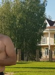 Maks, 37  , Moscow