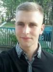 Rik, 22, Minsk