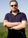 kamal, 31  , Khawr Fakkan