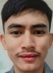 narun, 26, Bangkok