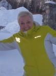 Tatyana, 53  , Murmansk