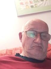 Ludo , 58, Belgium, Turnhout