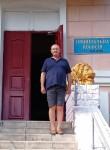 РОСТИСЛАВ, 50  , Soverato Marina