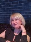 Inna, 53, Krasnodar