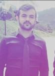 Özcan, 27  , Aydin