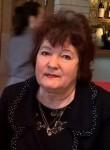 Galina, 70  , Ivanteyevka (MO)