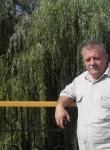 igor, 56  , Tambov