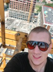 Dave, 20, Netherlands, Amsterdam