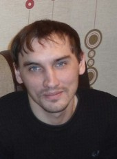Artem, 37, Russia, Krasnoyarsk