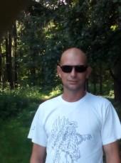Aleksandr, 35, Russia, Khislavichi