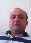 Bünyamin, 45 лет, Adapazarı