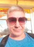 Grigoriy, 48  , Berdsk