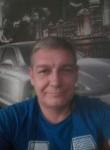 Grigoriy, 47  , Berdsk