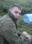Valentin, 28  , Kholmsk