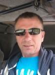 valeriy, 48  , Skopin