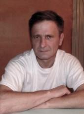Aleksandr, 64, Russia, Valuyki