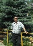 Yury, 64  , Korablino