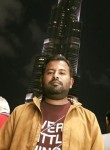 Imtiyaz, 36  , Sharjah
