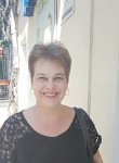 Elena, 60  , Odessa