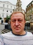 Gennadiy, 46, Moscow