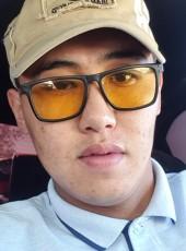 Daniyar, 26, Kazakhstan, Tekeli