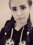 Natasha, 21  , Podosinovets