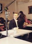 Вадим, 25  , Kiev