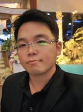 空想蜜糖, 36, China, Kaohsiung