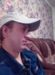Evgeniy, 32, Tomsk