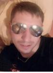 Oleg, 32  , Mogiliv-Podilskiy