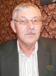 Николай, 67  , Korosten