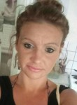 Loulou, 32  , London