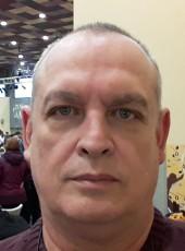 juanky, 52, Spain, Tomelloso